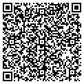 QR code with Fire Protection District 116 contacts