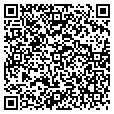 QR code with T-Backs contacts