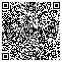 QR code with AAA Lawn Care contacts
