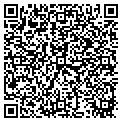QR code with Stewart's Asphalt Paving contacts