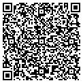QR code with Aurora Borealis Radiology contacts