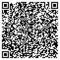 QR code with Dunegan Custom Backhoe contacts