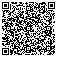 QR code with Newroads Telecom contacts