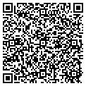 QR code with Conway Interfaith Clinic contacts
