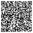 QR code with Brothers Farm contacts