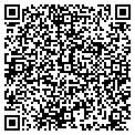QR code with Graves Dozer Service contacts