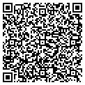 QR code with Town & Country Sanitation contacts