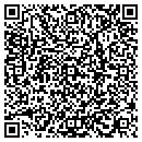 QR code with Society of Pediatric Nurses contacts