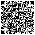 QR code with Protech Security Inc contacts