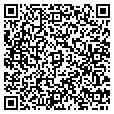 QR code with Salon Cheveux contacts