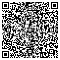 QR code with Lake Hamilton Jr High School contacts