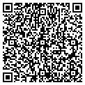QR code with A G Edwards 145 contacts