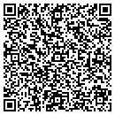 QR code with J & M Drill Rentals & Service contacts