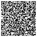 QR code with Optimist Club of Rosedale contacts