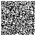 QR code with Houston AG Flying Service contacts
