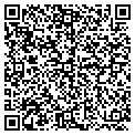 QR code with American Legion Inc contacts