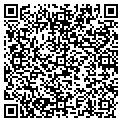 QR code with King Distributors contacts
