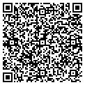 QR code with Jensen Yorba Lott Inc contacts