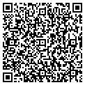 QR code with E-Z Freight Handlers contacts