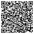 QR code with Davis-Williams Inc contacts