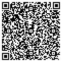 QR code with Rochelle B Macmillian contacts