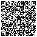 QR code with Complete Home Solutions contacts