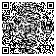 QR code with Whites Inc contacts