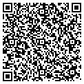 QR code with South Ark Cosmtc Laser Center contacts