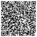 QR code with Keith Craft Racing contacts