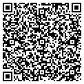 QR code with Huntington Post Office contacts