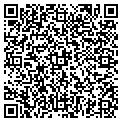 QR code with Carpenters Produce contacts