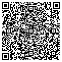 QR code with Mosley Janitorial Service Inc contacts