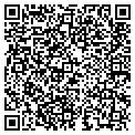 QR code with EZ Communications contacts