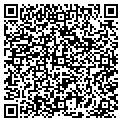 QR code with Dave's Auto Body Inc contacts