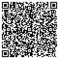 QR code with Michael L Fox DDS contacts