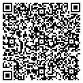 QR code with First United Pentecostal contacts