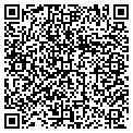 QR code with Hickory Switch LLC contacts