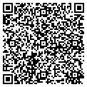 QR code with Marvin Ward Construction contacts