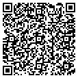 QR code with Tea Room contacts