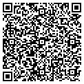 QR code with Greenling Enterprises contacts