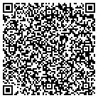 QR code with Tankersley Food Service contacts