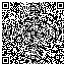 QR code with Twin Rivers Group Inc contacts