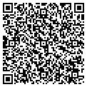 QR code with Bob Callahan Service Inc contacts