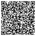 QR code with Rose Of Sharon Sales contacts