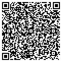 QR code with Mechanical Service Co contacts