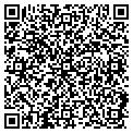 QR code with Swifton Public Housing contacts