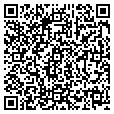 QR code with Century Kia contacts