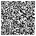 QR code with Blackwell Foundation contacts