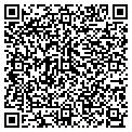 QR code with Arkadelphia School Of Dance contacts