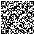 QR code with Salon Art 411 contacts